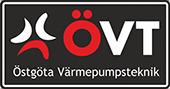 Östgöta Värmepumpsteknik | ÖVT